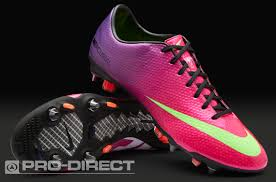 womens boots pro direct nike football boots nike mercurial vapor ix sg pro ground