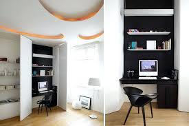 bureau fille et blanc bureau noir et blanc bureau placard bureau noir et blanc fille
