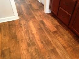 Laminate Flooring That Looks Like Real Wood Fabric That Linoleum That Looks Like Wood Grain U2014 Home Ideas