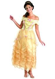 halloween city costumes belle halloween costumes u2013 festival collections