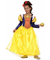 Halloween Costumes Snow White Snow White Kids Costume Costumes