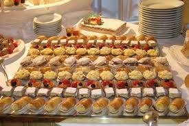 breakfast buffet ideas buffet breakfast menu ideas food