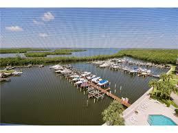 Hutchinson Island Florida Map by 5167 A1a Hutchinson Island Florida 34949 Ocean Harbour Towers