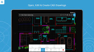 autocad dwg viewer editor android apps on google play autocad dwg viewer editor screenshot