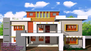 Home Design Blog Philippines by 100 Home Design Ideas Philippines Exciting Pinoy Bungalow