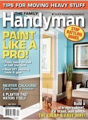 the 25 best family handyman magazine ideas on pinterest wood