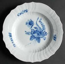 royal copenhagen blue flowers at replacements ltd page 1