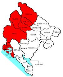 Austro Hungarian Flag Bosnia Herzegovina Kingdom Ottoman Empire Austro Hungarian Ndh