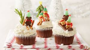 cute thanksgiving cupcakes 50 so cute summer cupcakes because sometimes more is more
