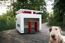 home design story dog bone 11 luxury dog houses worthy of mtv cribs barkpost