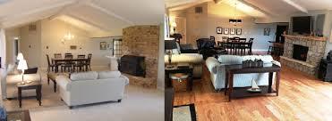 change carpet to hardwood carpet vidalondon
