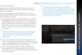 directtv channel guide c61w arris c61w 700 wireless rvu client user manual manual arris