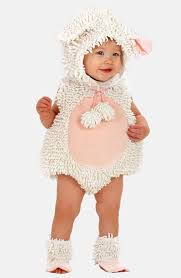 cute little lamb costume strollers u0026 style pinterest lamb