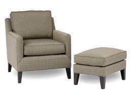 Flexsteel Chairs Chairs Huizen U0027s Furniture