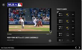 mlb tv apk editor s picks 11 android apps we think you should try androidguys