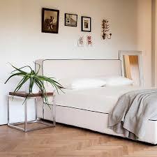 best 25 modern bed frames ideas on pinterest modern platform
