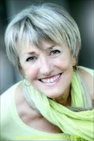 short hairstyles for gray hair women over 50 square face cute hairstyles for women over 50 short hairstyle hair style