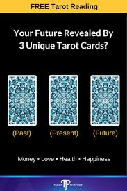 numerology reading free birthday card special offer today free tarot reading from leading psychic and