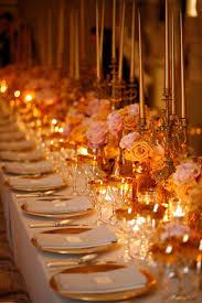 Elegant Halloween Wedding Ideas by 179 Best Elegant Weddings Images On Pinterest Marriage Dream