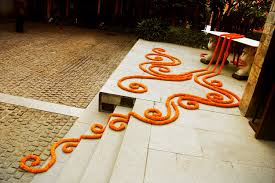 diwali decoration tips and ideas for home good home design amazing