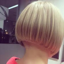 layered buzzed bob hair 206 best short bob hairstyles images on pinterest short bob