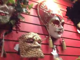 new orleans mask shop new orleans mask store in from the