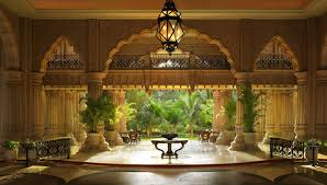 luxury hotels in bengaluru the leela palace bengaluru