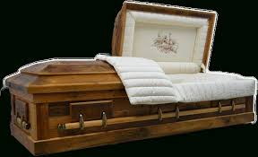 casket cost average casket cost for are now crowdfunding their funerals