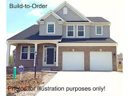 north ridgeville homes for sale real estate agent realtor