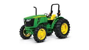 homestead lawn u0026 tractor co