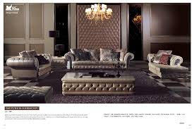 End Of Bed Sofa Remarkable High End Sofas With High End Sofa Beds Image Sofa