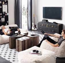 sofa berlin berlin lounge sherpa sofa