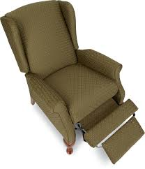 Lane Recliners Furniture Hi Leg Recliner Flexsteel Recliners Love Seat Recliner