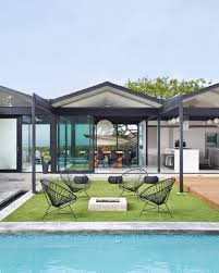 architecture exterior design architecture modern residence
