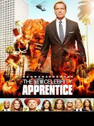 watch the apprentice episodes season 1 tvguide com
