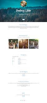 wedding rsvp websites free wedding rsvp website picture ideas references