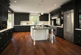 kalon maple kitchen cabinets tags 42 inch kitchen cabinets rta