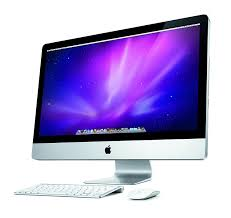 amazon com apple imac mb953ll a 27 inch desktop old version