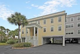 marsh harbor homes for sale mount pleasant sc real estate