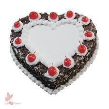 cake delivery online 1 online cake delivery in bangalore cake delivery in bangalore