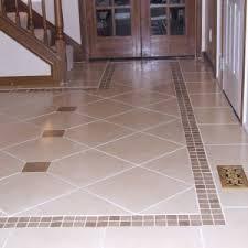kitchen floor ceramic tile design ideas decoration awesome ceramic tile floor designs for beautiful