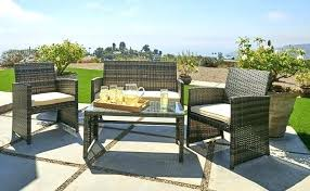 outdoor furniture warehouse pride pride outdoor couch furniture sale