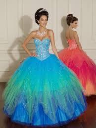 vizcaya quinceanera dresses vizcaya quinceanera cinderella s gownscinderella s gowns