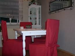 Das Esszimmer Celle Comfliesen Badezimmer Modern Innenarchitektur Und Möbel Inspiration