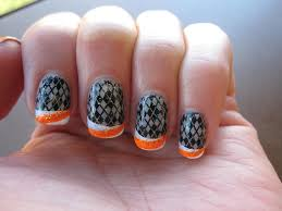 diamond on nails creating the diamond nail designs u2013 nail laque