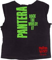 phil anselmo era pantera rocks