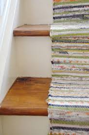 staircase runner for under 50