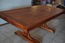 table prepossessing dining room table kits pedestal plans