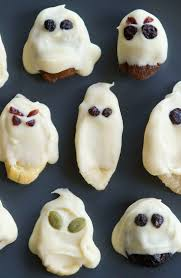 496 best holiday halloween images on pinterest halloween recipe
