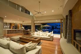 custom home designers baton home designers home design ideas